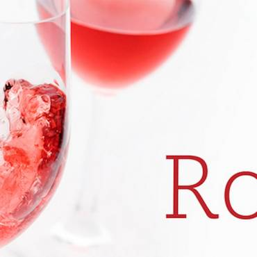 What is rose wine? Learn all about it!