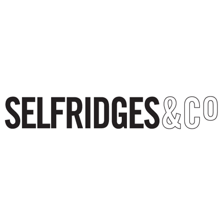 Selfridges & Co.