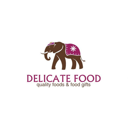 DELICATE FOOD