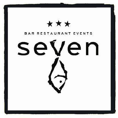 bar restaurant events seven
