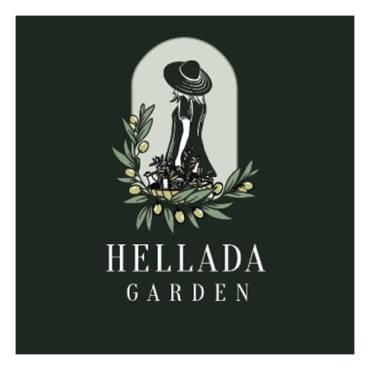 Hellada Garden