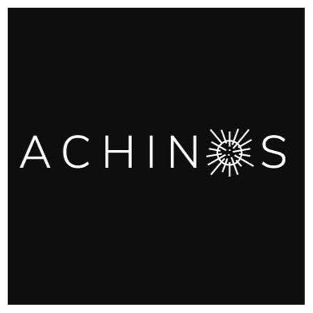 Achinos
