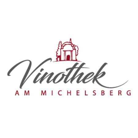 Vinothec